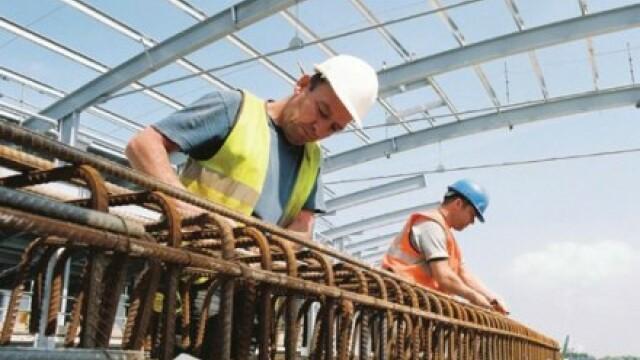 Ieftinirea materialelor de constructii scade preturile la apartamente