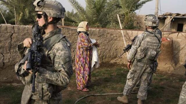 Pakistan: cel putin 28 de persoane au murit in doua atacuri comise de SUA