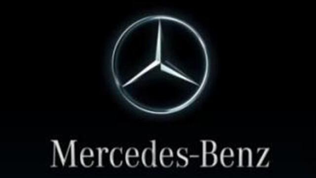 BMW, Mercedes si Seat recheama in service 700 de masini vandute in tara