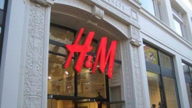 Linia de demarcație dintre genuri, din ce în ce mai fină. Decizia H&M în privința hainelor