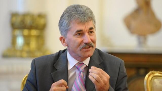 PDL ii acuza pe liderii partidelor din opozitie ca incita lumea la violente
