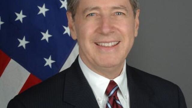 Mark H. Gitenstein
