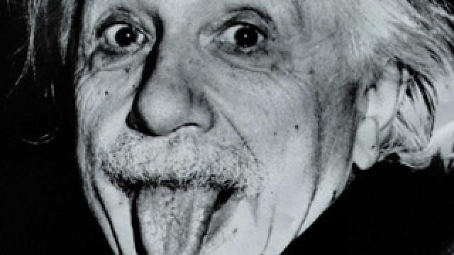 Secretele unui geniu. Scrisorile trimise de Einstein catre amanta lui, facute publice
