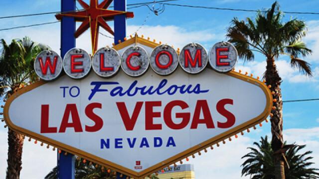 Medic roman acuzat de escrocherie in Las Vegas. \