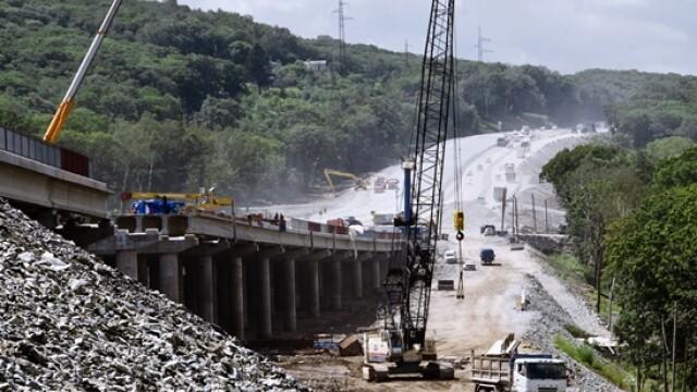 Romania, condamnata sa ramana fara autostrazi. Cum au blocat taranii lucrarile intre Deva si Orastie