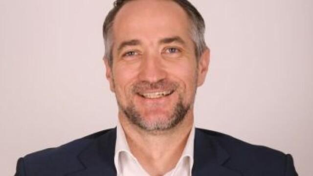 Interviu cu Dan Balotescu, Media Investment: Retelele sociale au depasit zona nice to have