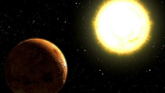 planeta 55 Cancri E