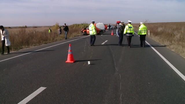 accident mortal DN6
