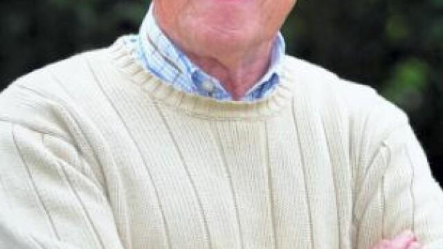 Peter Fleming, cancer la san