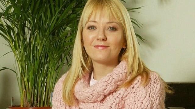 Scandalul de pedofilie de la BBC. O actrita povesteste cum a fost agresata sexual de Jimmy Savile