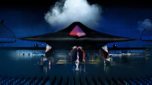 Fost consilier guvernamental: Marea Britanie este pregatita de un razboi impotriva extraterestrilor