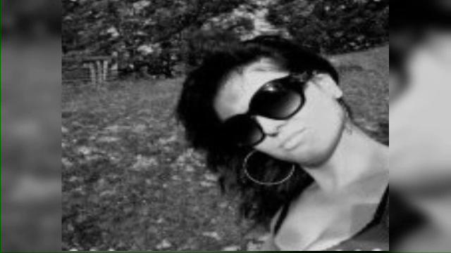 Ea este profesoara care isi trimitea propriile eleve unor retele de proxenetism. VIDEO - Imaginea 1