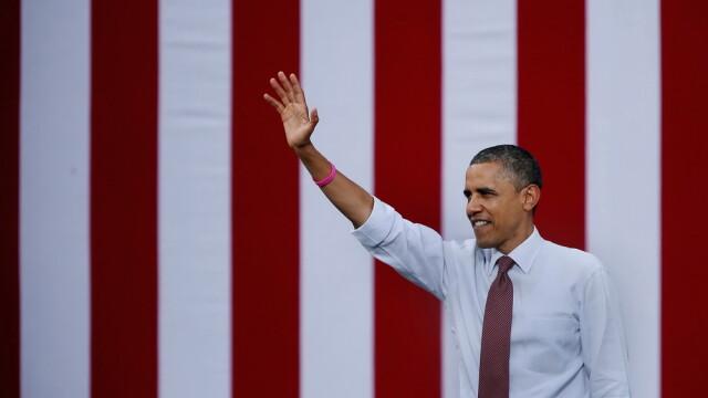 Osama Bin Laden, taxele si asistenta medicala. Analiza Catalin Radu Tanase despre atuurile lui Obama - Imaginea 1