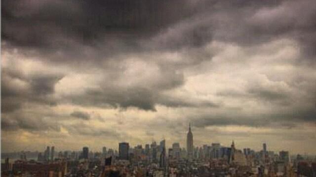 Uraganul Sandy: 40 de victime in New York. Autoritati: orasul ar putea fi INVADAT de sobolani - Imaginea 11