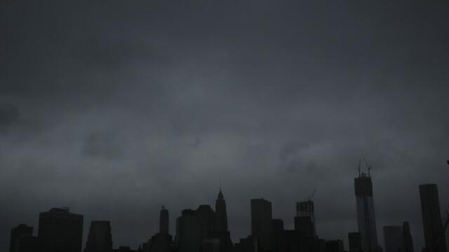 Uraganul Sandy: 40 de victime in New York. Autoritati: orasul ar putea fi INVADAT de sobolani - Imaginea 4
