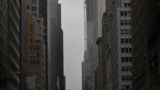 Uraganul Sandy: 40 de victime in New York. Autoritati: orasul ar putea fi INVADAT de sobolani - Imaginea 13