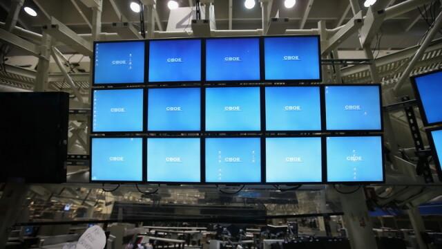 Uraganul Sandy: 40 de victime in New York. Autoritati: orasul ar putea fi INVADAT de sobolani - Imaginea 16