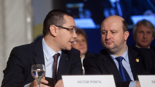 Fostul ministru Daniel Chițoiu a fost externat la o săptămână după accidentul mortal - Imaginea 5