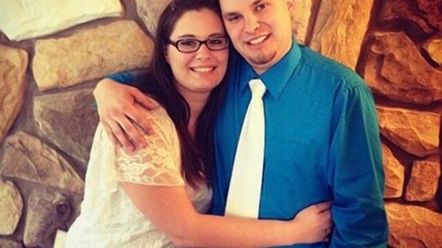 Ce i-a facut aceasta femeie sotului ei, la o saptamana dupa nunta. Acum va merge la inchisoare