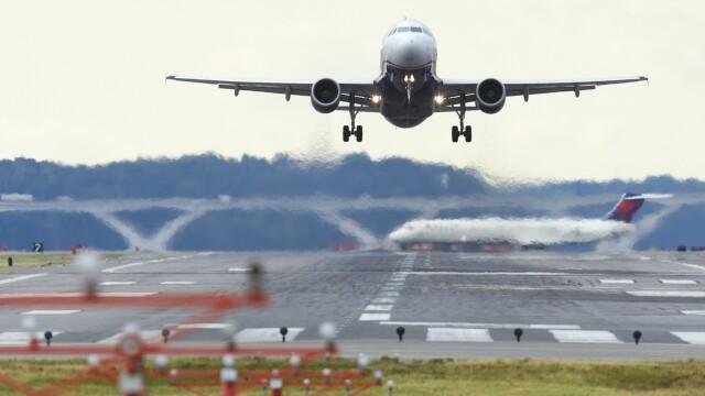 UE vrea sa schimbe regulile in aviatie. Pilotii se opun: \