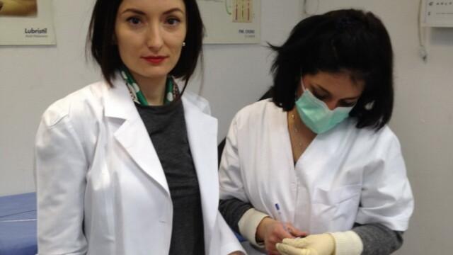 Duminica, 18:00, la Romania, te iubesc: Malpraxisul, boala fara leac a sistemului sanitar romanesc