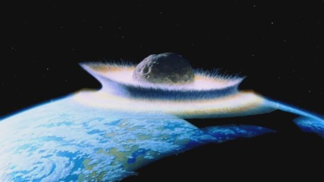 Sansele ca un asteroid sa loveasca Pamantul in 2032. Ce a descoperit un astronom din Ucraina