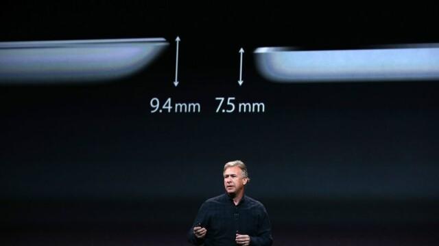 Apple a lansat noua generatie de tablete iPad Air şi iPad Mini. Ce specificatii au - Imaginea 6