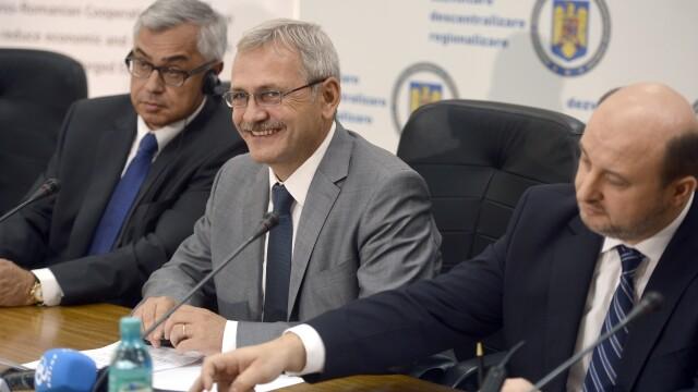 Fostul ministru Daniel Chițoiu a fost externat la o săptămână după accidentul mortal - Imaginea 6