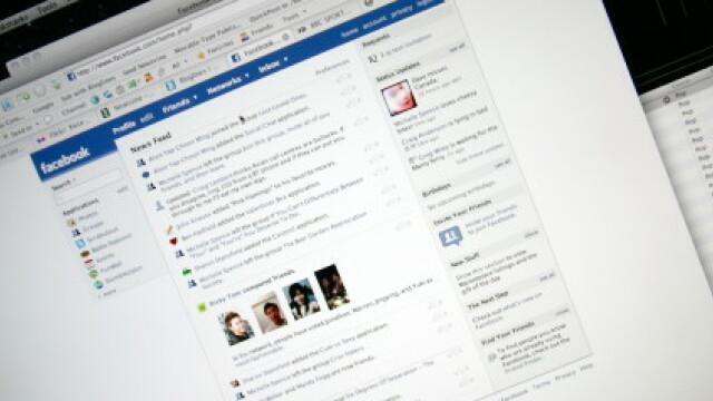 Un elev de liceu a fost arestat pe loc din cauza mesajului postat pe Facebook. Ce a scris