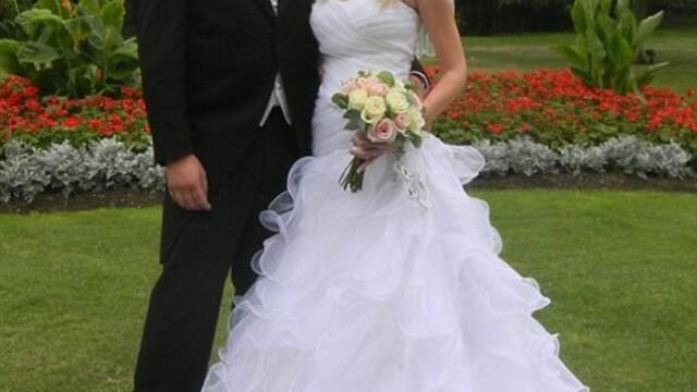 Cum arata femeia din Marea Britanie care spune ca este prea frumoasa pentru site-urile de matrimoniale - Imaginea 4