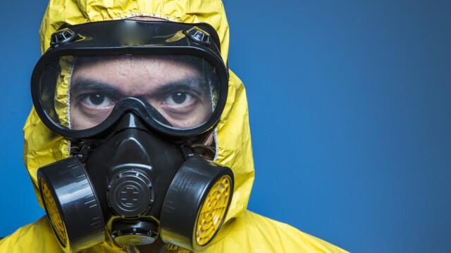 Ebola, costum
