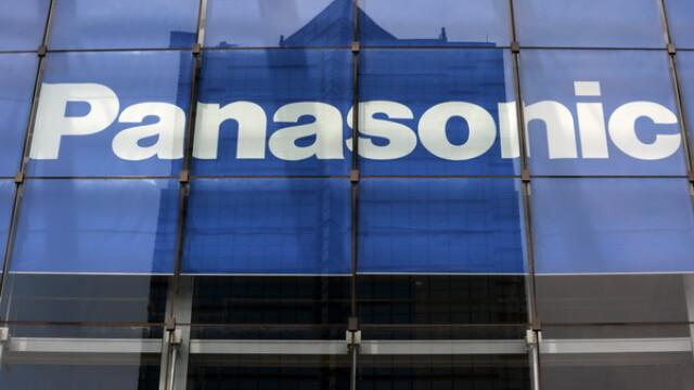 Panasonic renunta la unul dintre cele mai cunoscute branduri din lume. Pe ce se va axa