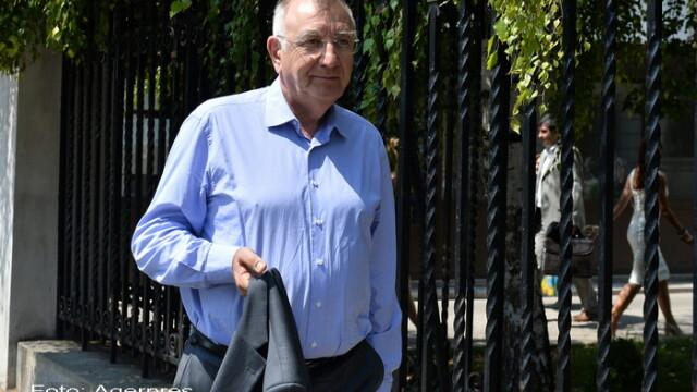 Primarul Sectorului 1, Andrei Chiliman, trimis in judecata pentru abuz in serviciu. Ce acuzatii i se aduc