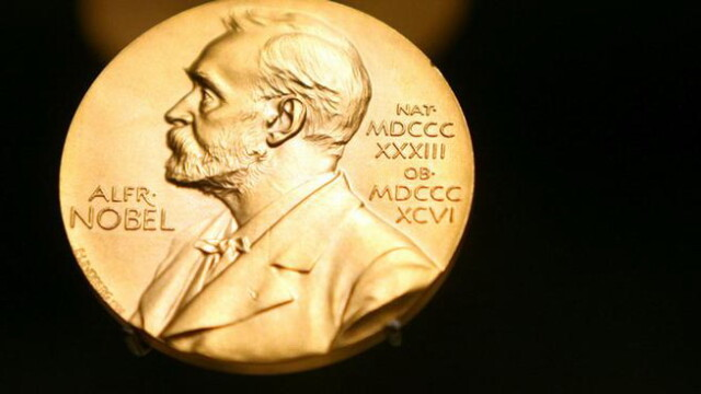 Takaaki Kajita si Arthur B. McDonald au castigat Premiul Nobel pentru Fizica. Fenomenul important pe care l-au descoperit