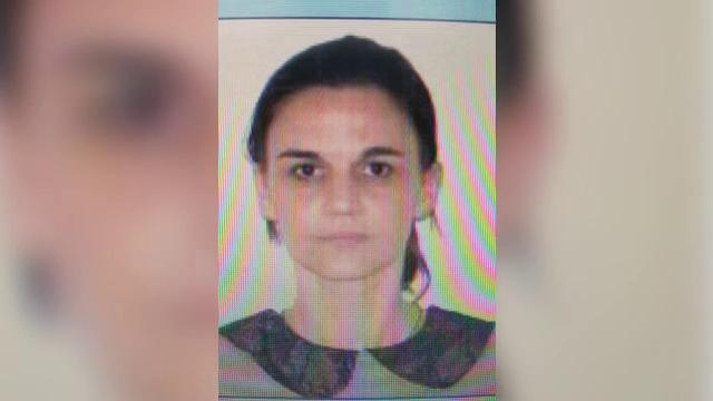 avocata Bucuresti