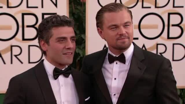 Leonardo DiCaprio - STIRI