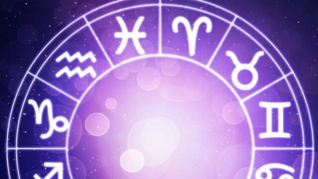 Horoscop 11 februarie 2017. Taurii merg in vizita la prieteni, iar Balantele pot avea parte de o cina romantica