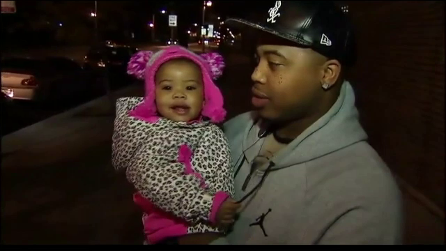 Un tata din SUA si-a gasit fetita incuiata in cresa, dupa ce educatoarele au plecat acasa. Explicatia halucinanta a acestora