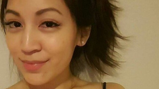 O tanara de 24 de ani, gasita moarta in camera criogenica de la un salon de infrumusetare