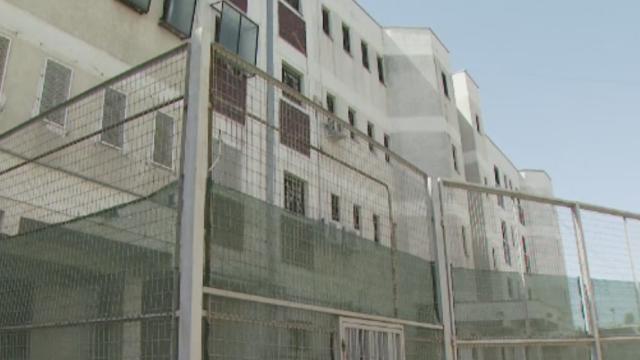 Directorul si adjunctul Penitenciarului Giurgiu, cercetati alaturi de subordonati si 20 de detinuti