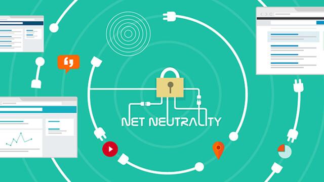 neutralitatea internetului - shutterstock