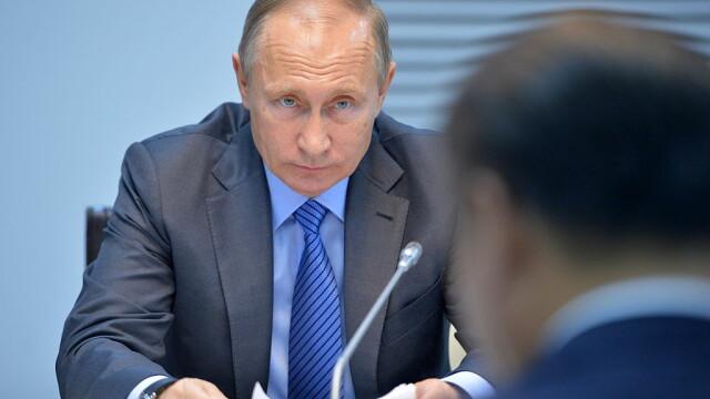 CIA pregateste un atac cibernetic fara precedent la adresa Kremlinului: \