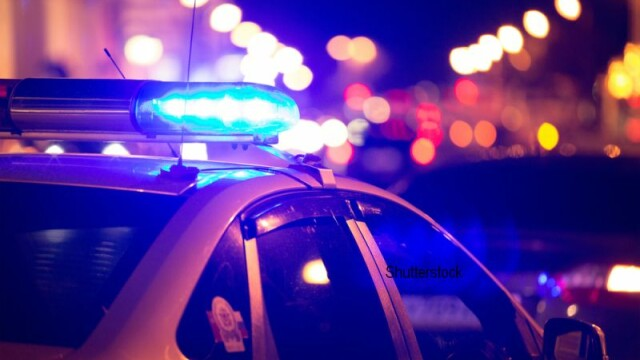 Cel puţin 15 persoane au fost ucise într-un atac într-un club de noapte din Mexic