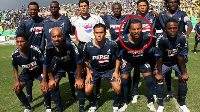 Marvin Paz