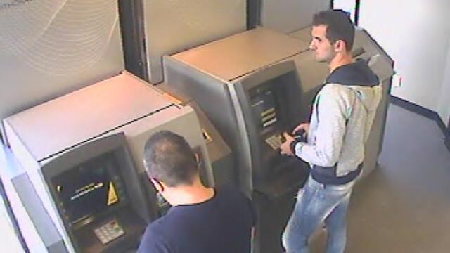Patru romani care au devalizat bancomate din toata lumea, arestati in Noua Zeelanda. Cati bani au furat pana sa fie prinsi - Imaginea 2