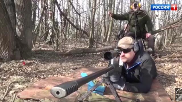 rus, lunetist, andrei ryabinsky