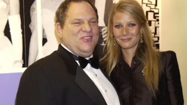 Harvey Weinstein, acuzat de viol, ar putea fi dat afară din Academia Americană de Film