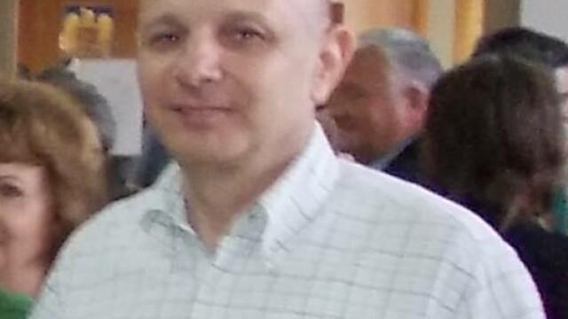 Patronul Omnia Turism, George Negru, a murit. S-ar fi sinucis din cauza problemelor financiare