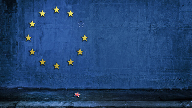 Drepturile românilor din Marea Britanie, \