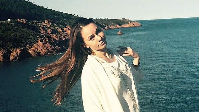 Copil turista Rusia moarta